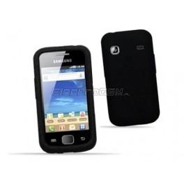 Etui Pokrowiec Samsung S5660 Galaxy Gio