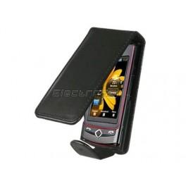 Etui Pokrowiec Samsung Tocco Ultra S8300