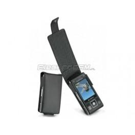 Etui Pokrowiec Sony Ericsson C905