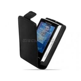 Etui Pokrowiec Sony Ericsson X10 mini