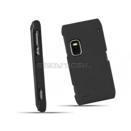 Etui Silikonowe Nokia E7