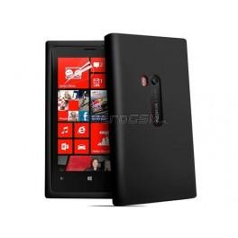 Silikonowy Pokrowiec Nokia Lumia 920
