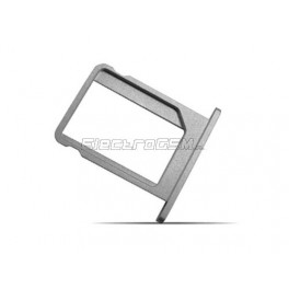 Adapter Tacka Karty SIM iPad