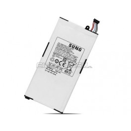 Bateria Samsung Galaxy Tab P1000