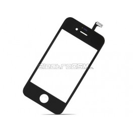 Ekran Dotykowy iPhone 4 Digitizer