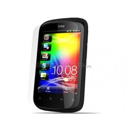 Folia LCD HTC Explorer A310e