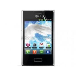 Folia na Ekran LG Optimus L3 E400