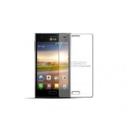 Folia na Ekran LG Optimus L5 E610 E612