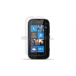 Folia na Ekran Nokia Lumia 510