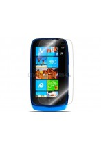 Folia na Ekran Nokia Lumia 610