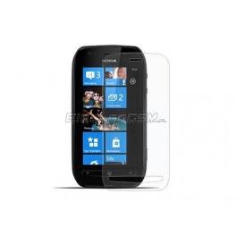 Folia na Ekran Nokia Lumia 710
