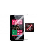 Folia na Ekran Nokia Lumia 810