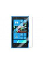 Folia na Ekran Nokia Lumia 920