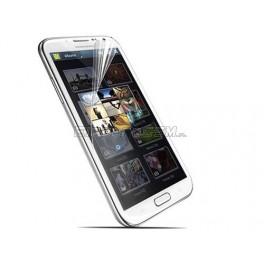 Folia na Ekran Samsung Galaxy Note 2 N7100