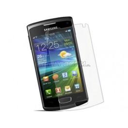 Folia na Ekran Samsung Wave 3 S8600
