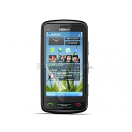 Folia na Wyświetlacz Nokia C6-01