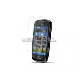 Folia na Wyświetlacz Nokia C7