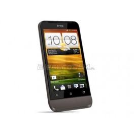 Folia na Wyświetlacz HTC One V T320e