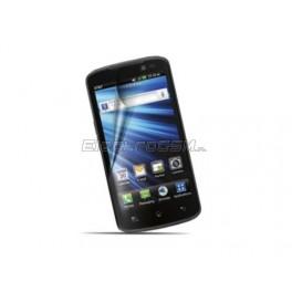Folia na Wyświetlacz LG Nitro HD P935 P936