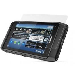 Folia na Wyświetlacz Nokia N8