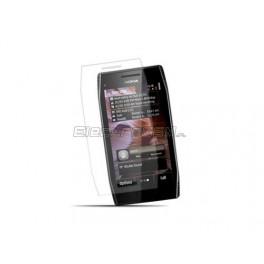 Folia na Wyświetlacz Nokia X7-00