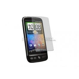 Folia Ochronna LCD HTC Desire G7