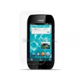 Folia Ochronna LCD Nokia 603