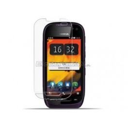 Folia Ochronna LCD Nokia 701