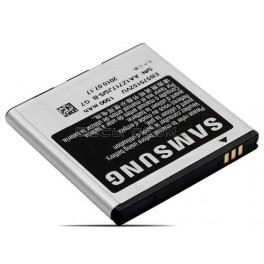 Oryginalna Bateria Samsung Galaxy S i9000