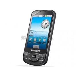 Folia Ochronna LCD Samsung i7500
