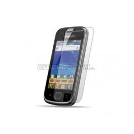 Folia Ochronna LCD Samsung S5660 Galaxy Gio