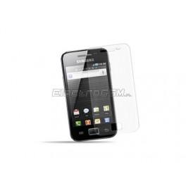 Folia Ochronna LCD Samsung S5830 Galaxy Ace