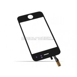 Ekran Dotykowy iPhone 3G Digitizer