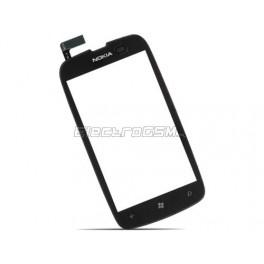 Digitizer Ekran Dotykowy Nokia 610 Lumia