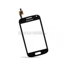 Ekran Dotykowy Samsung Galaxy Ace2 i8160 Digitizer