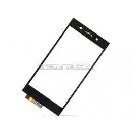 Ekran Dotykowy Digitizer Sony Xperia Z1