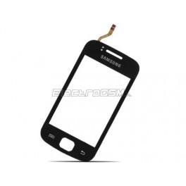 Ekran Dotykowy Samsung Galaxy Gio S5660 Digitizer