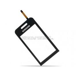 Ekran Dotykowy Samsung S5230 Avila Digitizer