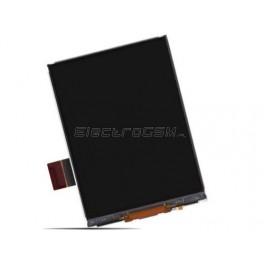 LCD Wyświetlacz LG E400 Optimus L3