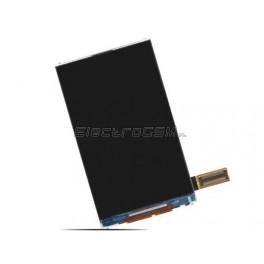 LCD Wyświetlacz Samsung i5800 Galaxy 3
