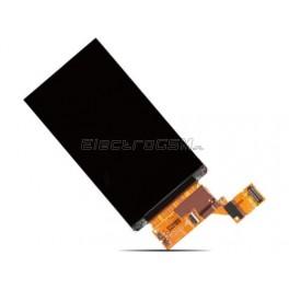 LCD Wyświetlacz Sony Xperia U ST25i