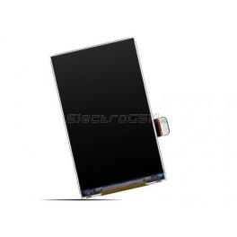 Wyświetlacz HTC Desire Z