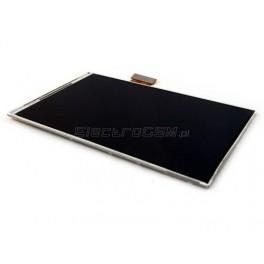 Wyświetlacz Samsung i8000 Omnia 2