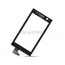 Ekran Dotykowy Sony Xperia U ST25i Digitizer