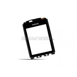 Ekran Dotykowy Nokia Asha 300 Digitizer