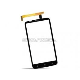 Ekran Dotykowy HTC One X Digitizer