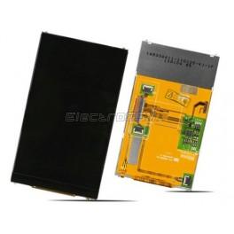 LCD Wyświetlacz Samsung S5330 Wave 2