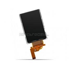 LCD Wyświetlacz Sony Ericsson X8 E15i