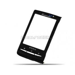 Ekran dotykowy Sony Ericsson X10 Mini Digitizer