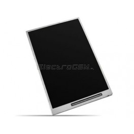 LCD Wyświetlacz HTC Dream G1